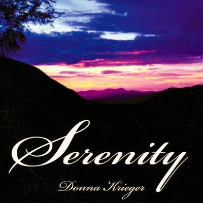 Donna-Krieger-Serenity