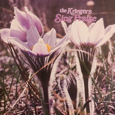 Donna-Krieger-Sing-Praise